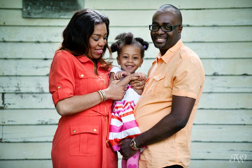 calgary-family-photography-Tara-Whittaker-14