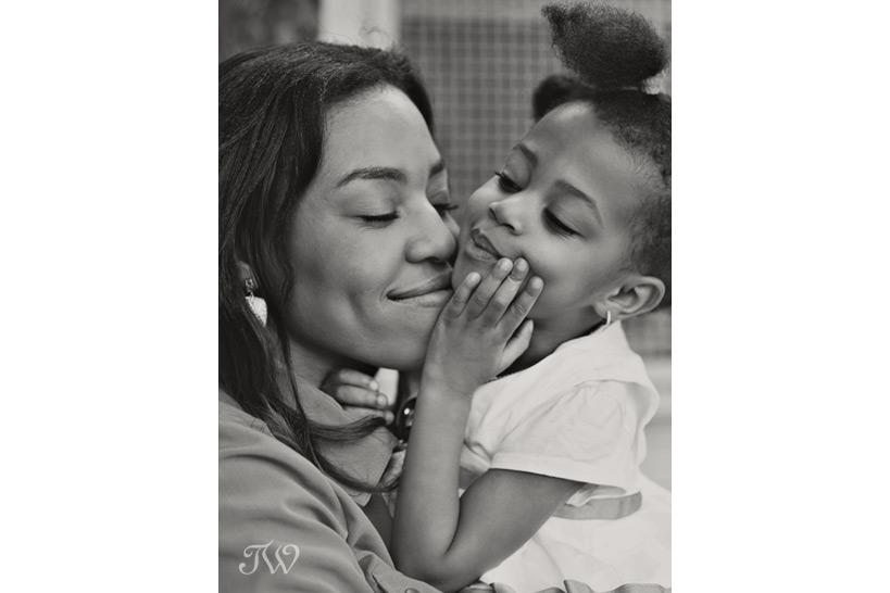 calgary-family-photography-Tara-Whittaker-16