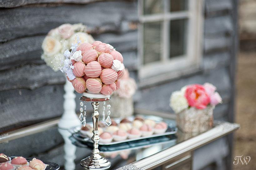 wedding_dessert_table_04