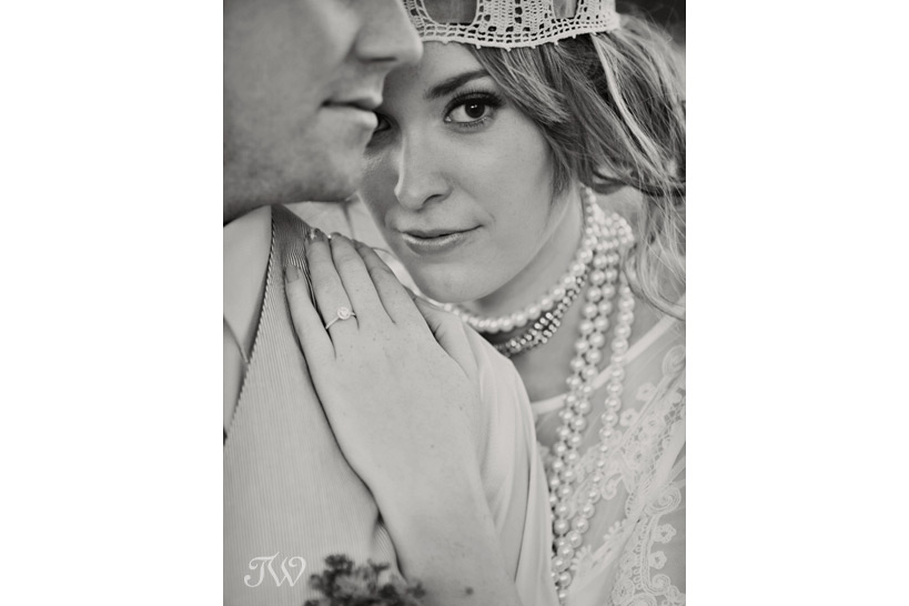 great_gatsby_wedding_06