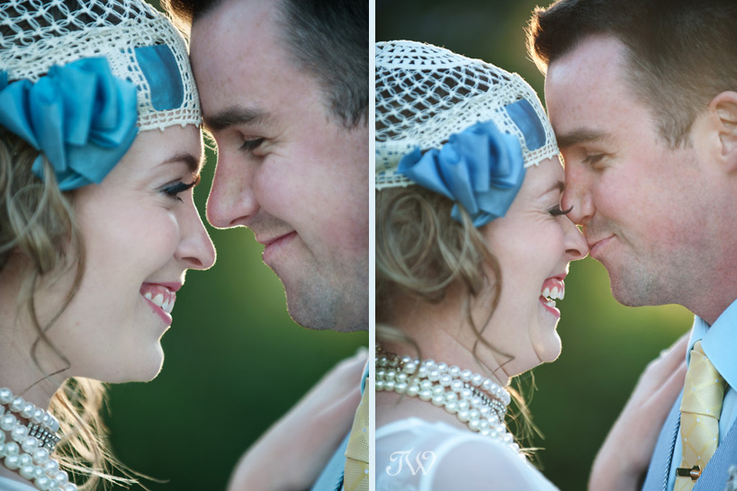 great_gatsby_wedding_12