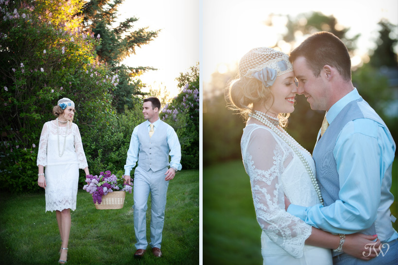 great_gatsby_wedding_18