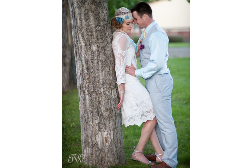 great_gatsby_wedding_20