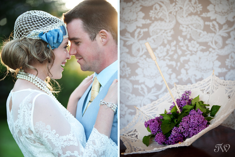 great_gatsby_wedding_22