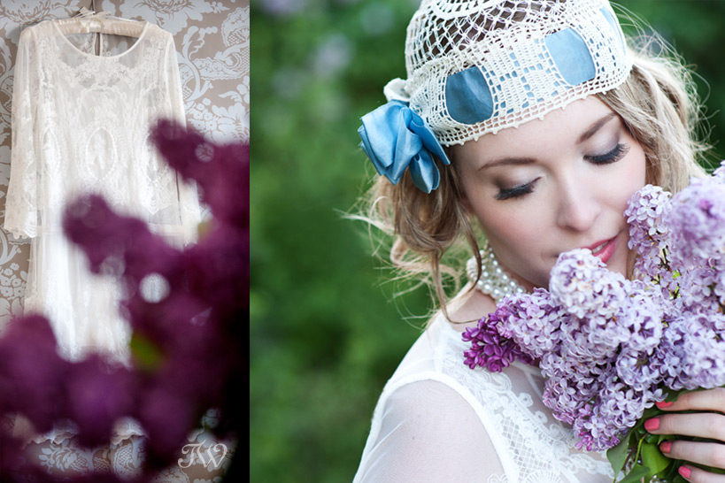great_gatsby_wedding_23