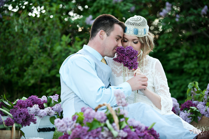 great_gatsby_wedding_25