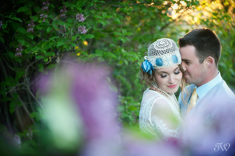 great_gatsby_wedding_26