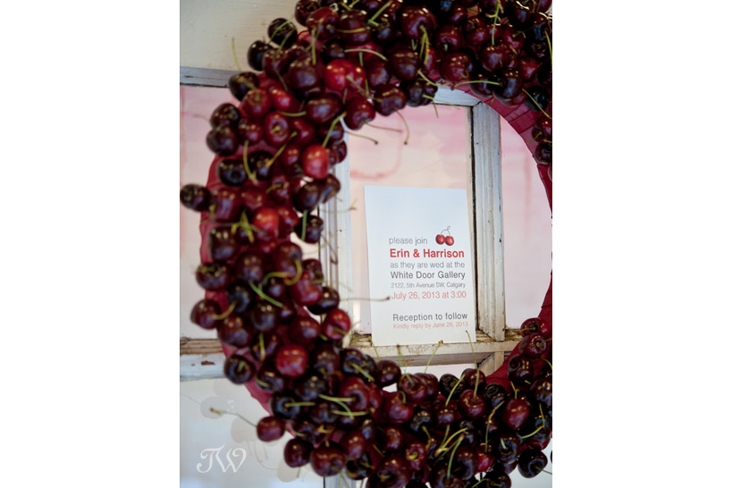 cherry_wedding_stationary_01