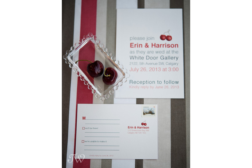 cherry_wedding_stationary_02