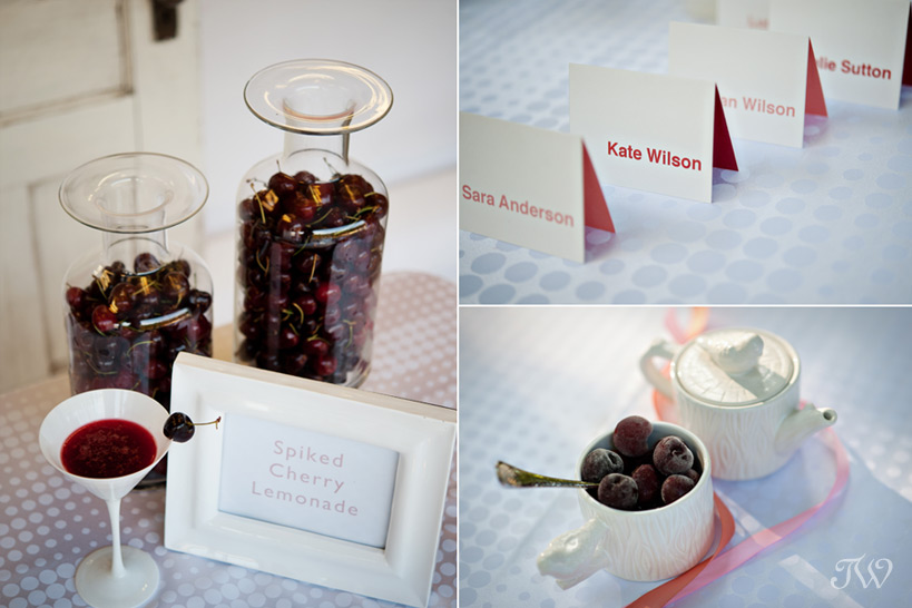 cherry_wedding_stationary_04