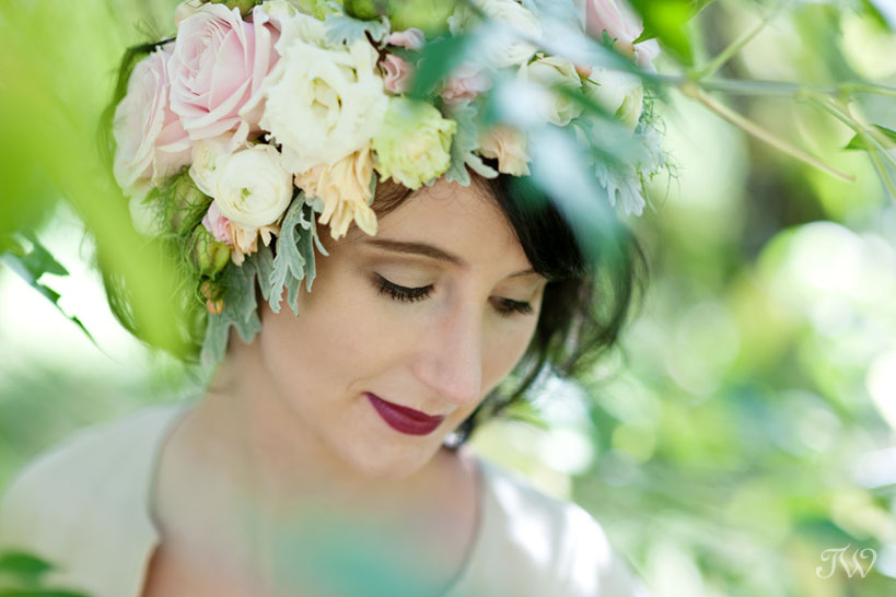Photographer-in-Calgary-Sarah-Mayerson-flower-crown