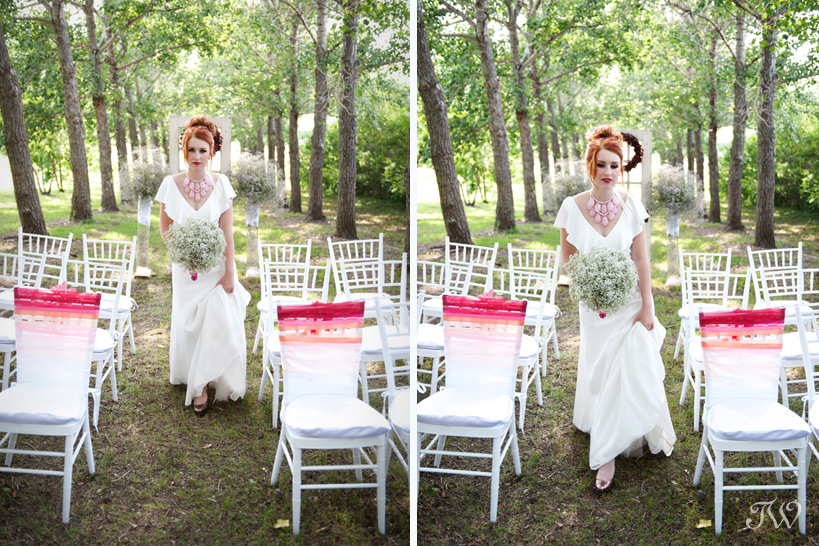 calgary-wedding-photographer-cherry-decor-02