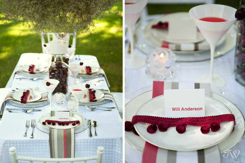 great_events_cherry_wedding_01