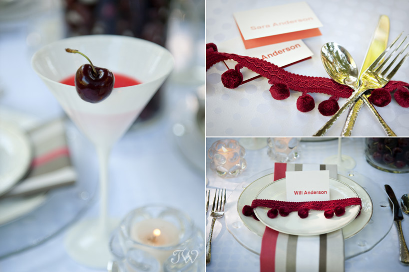 great_events_cherry_wedding_03