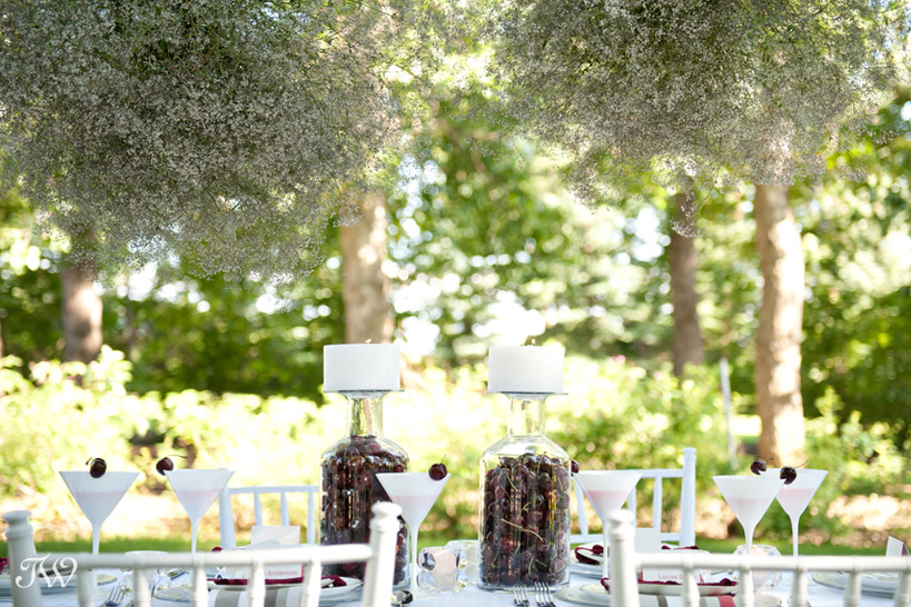 great_events_cherry_wedding_04