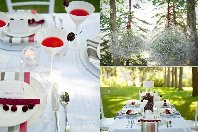 great_events_cherry_wedding_05