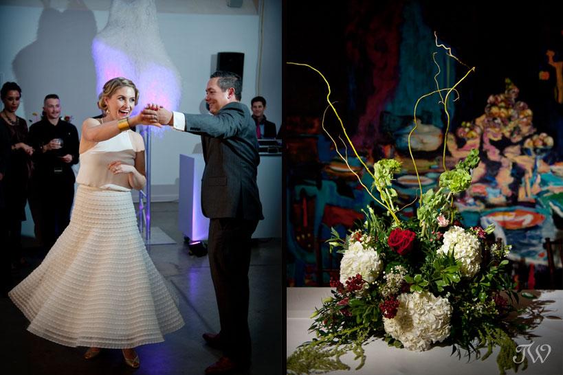 calgary-wedding-photographers-sneak-peek-tara-whittaker-06