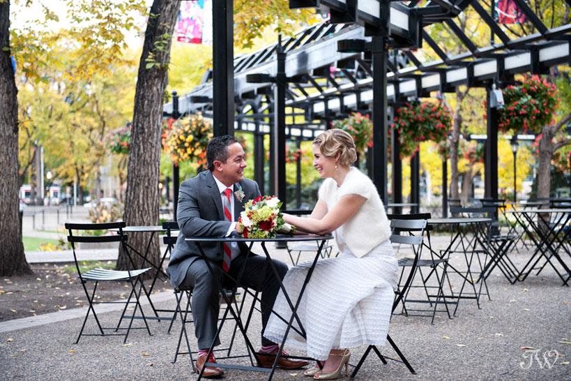 calgary-wedding-photographers-sneak-peek-tara-whittaker-03