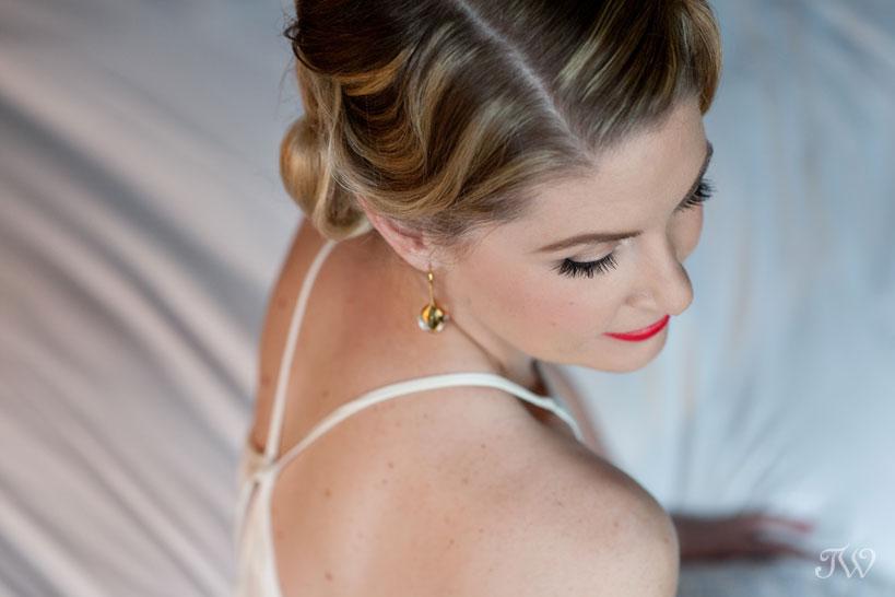 calgary-wedding-photographers-sneak-peek-tara-whittaker-01