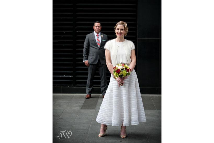 calgary-wedding-photographers-sneak-peek-tara-whittaker-05