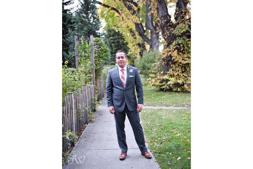 calgary-wedding-photographers-sneak-peek-tara-whittaker-02