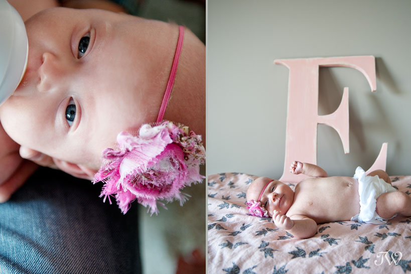 calgary_newborn_photography_11