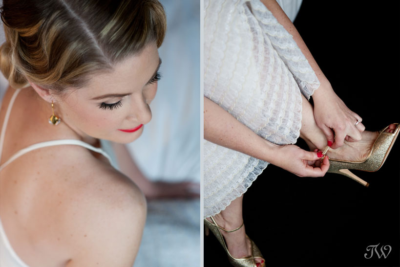 Calgary-wedding-photographer-Art-Gallery-Tara-Whittaker-05