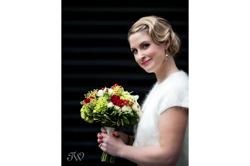Calgary-wedding-photographer-Art-Gallery-Tara-Whittaker-11