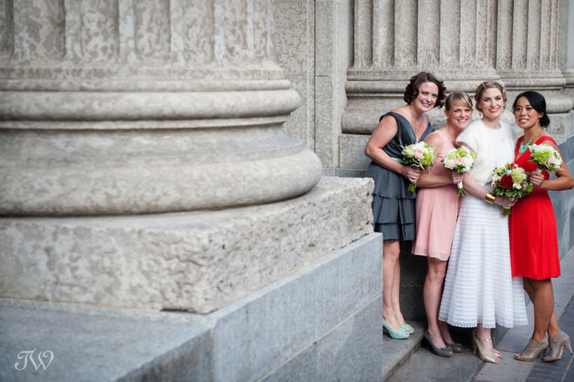 Calgary-wedding-photographer-Art-Gallery-Tara-Whittaker-14