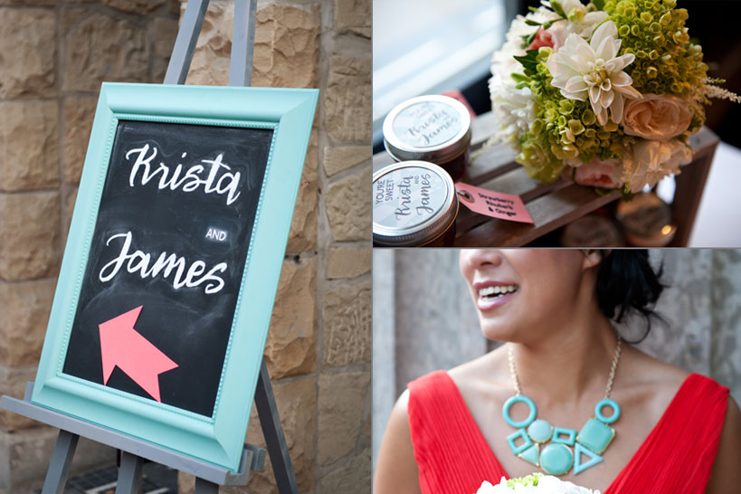 Art-gallery-of-Calgary-wedding-photographs-florals-details