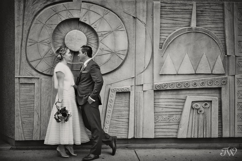 Art-gallery-of-Calgary-wedding-photographs-bride-groom