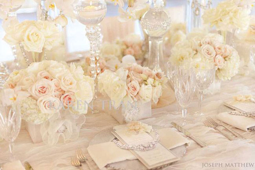 blush_decor