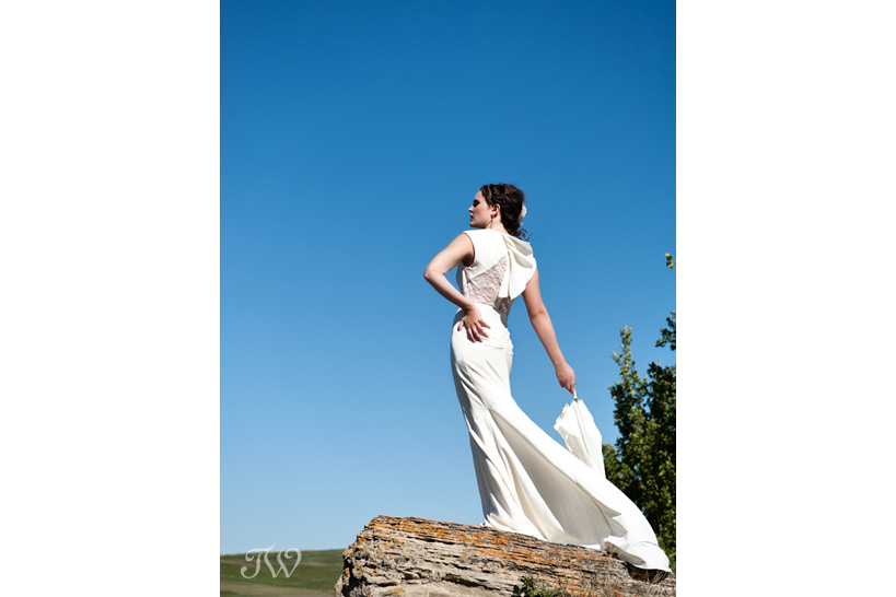 Calgary-Wedding-Photographer-Frocks-Carol-Hannah-Tara-Whittaker-01
