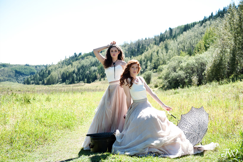 Calgary-Wedding-Photographer-Frocks-Carol-Hannah-Tara-Whittaker-04