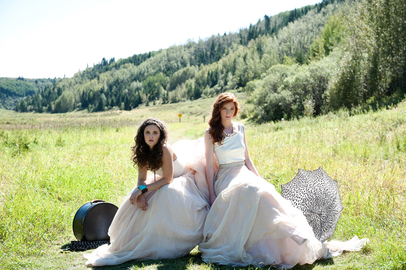 Calgary-Wedding-Photographer-Frocks-Carol-Hannah-Tara-Whittaker-05