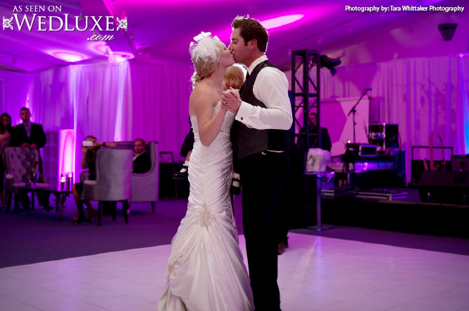 spruce-meadows-wedding-photographs-wedluxe-first-dance