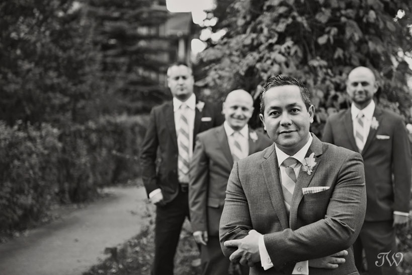 Calgary-Bridal-Party-Photo-Favourites-groomsmen
