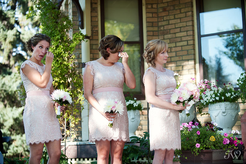 Calgary-Bridal-Party-Photo-Favourites-bridesmaids-tearing-up