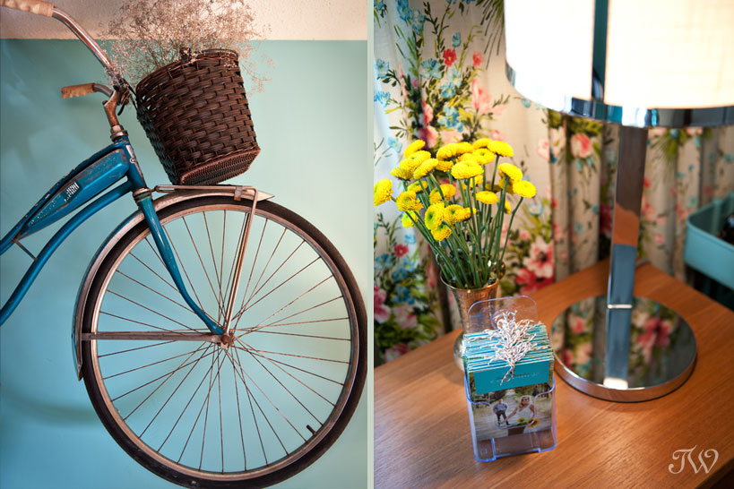 Calgary-wedding-photography-blog-vintage-bike