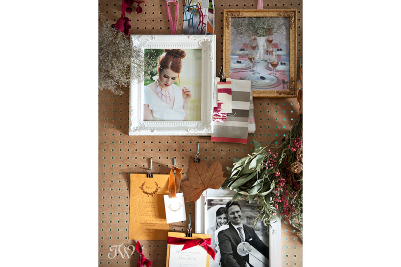 Calgary-wedding-photography-blog-inspiration-board