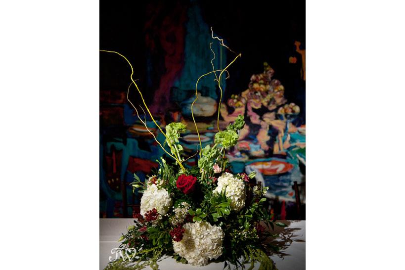 Photographer-in-Calgary-Calgary-wedding-photographer-centerpiece
