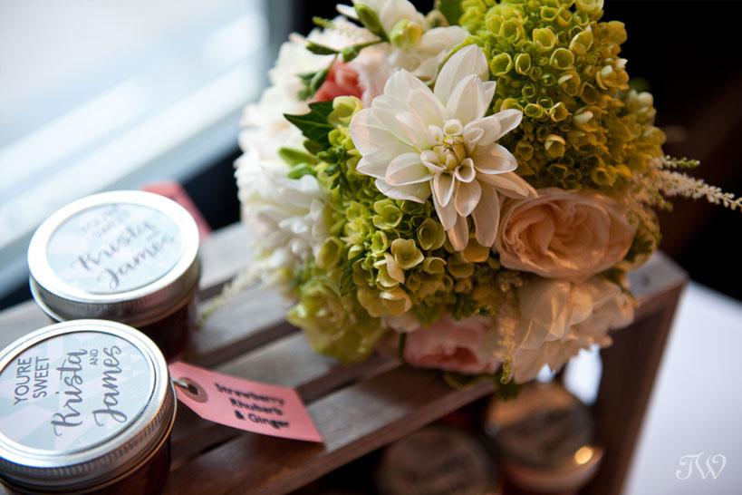 Photographer-in-Calgary-Calgary-wedding-photographer-bridesmaid-bouquet