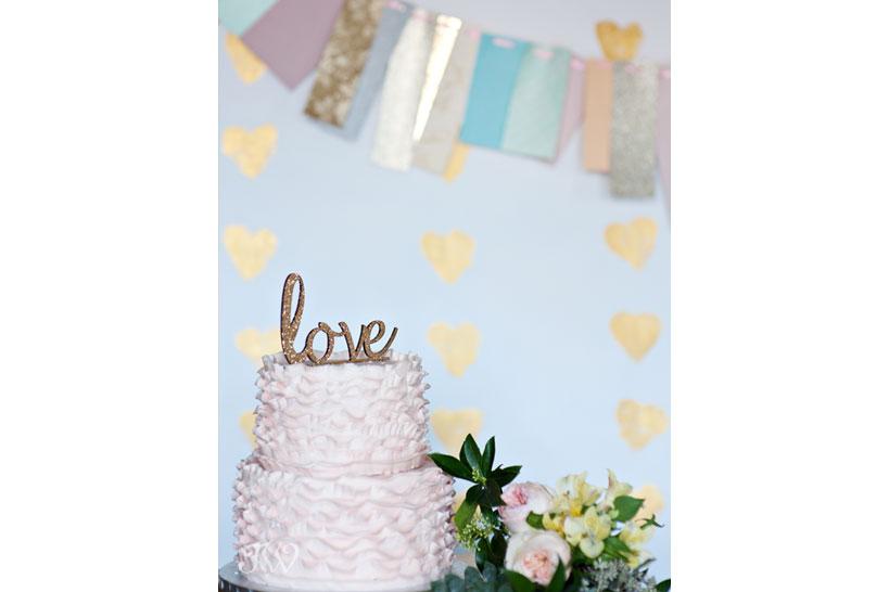 Calgary-wedding-photographer-Valentines-17