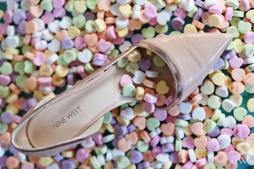 Calgary-wedding-photographer-fun-wedding-shoes-for-Valentines-Day-01