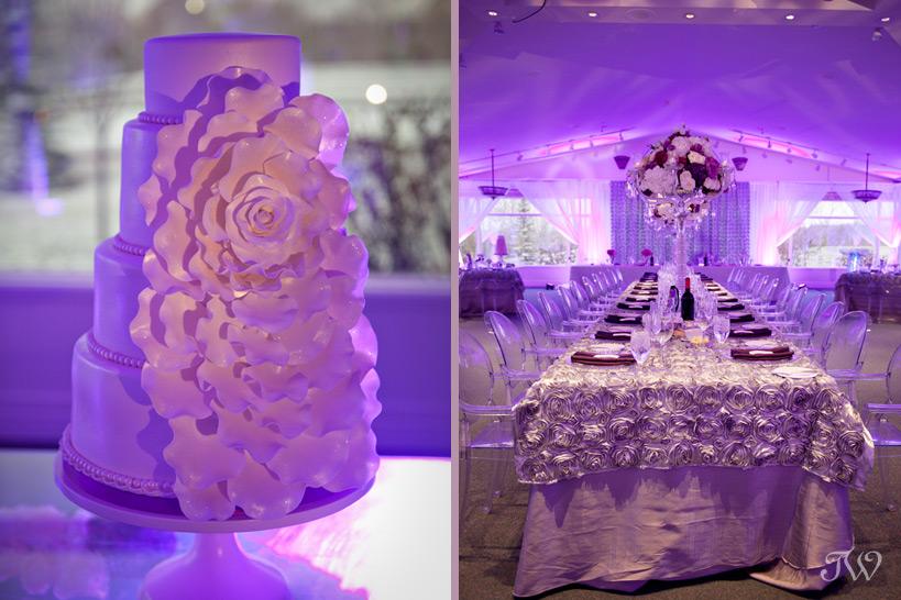 Calgary-wedding-photographer-radiant-orchid-tara-whittaker-03