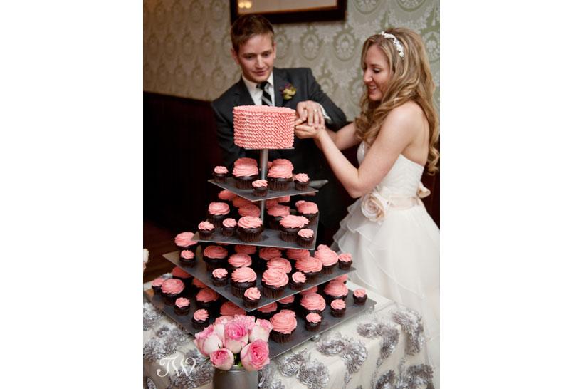 katherine_tyler_love_you_back_wedding_49