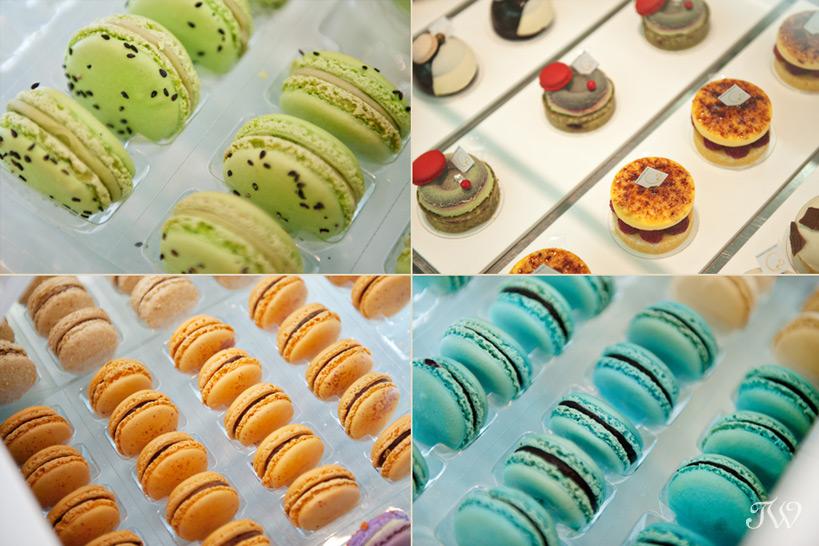 Calgary-macarons-Yann-Haute-04