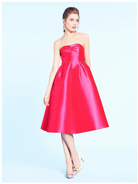 kate-spade-wedding-elea-dress