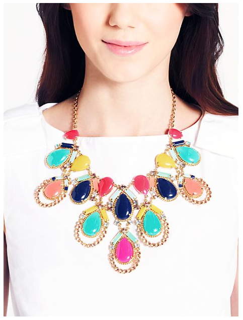 kate-spade-wedding-amalfi-mosaic-statement-necklace