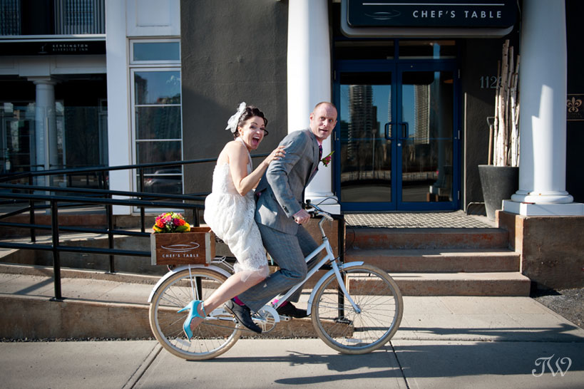 candid-photography-the-pop-up-wedding-04